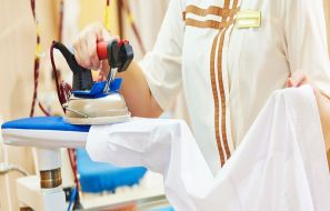 Top 10 Commercial Laundry Softwares
