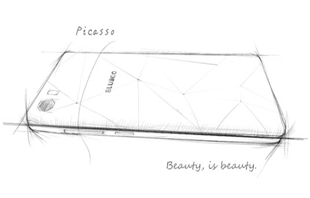 bluboo-picasso-with-sapphire-glass-display-details-leaked