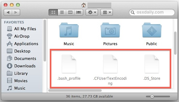 hidden-files-shown-in-mac