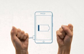 how-to-make-smartphone-charge-faster