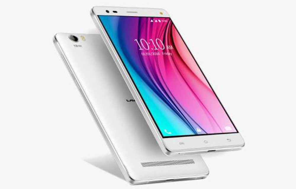 lava-p7-with-5-inch-display-and-1gb-ram-launched-at-rs-5499-2
