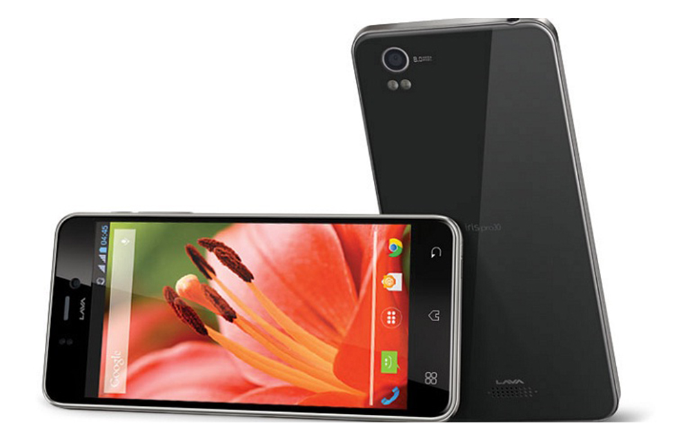 lava-p7-with-5-inch-display-and-1gb-ram-launched-at-rs-5499