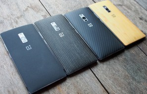 one-plus-2-16-gb-model-launches-in-india