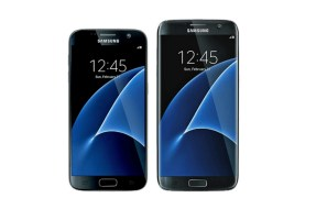 samsung-galaxy-s7-and-s7-edge-pictures-leaked-main