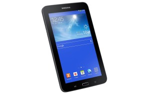 samsung-galaxy-tab-e-7-0-specifications-leaked2