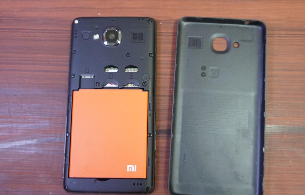 xiaomi-redmi-2-prime-battery