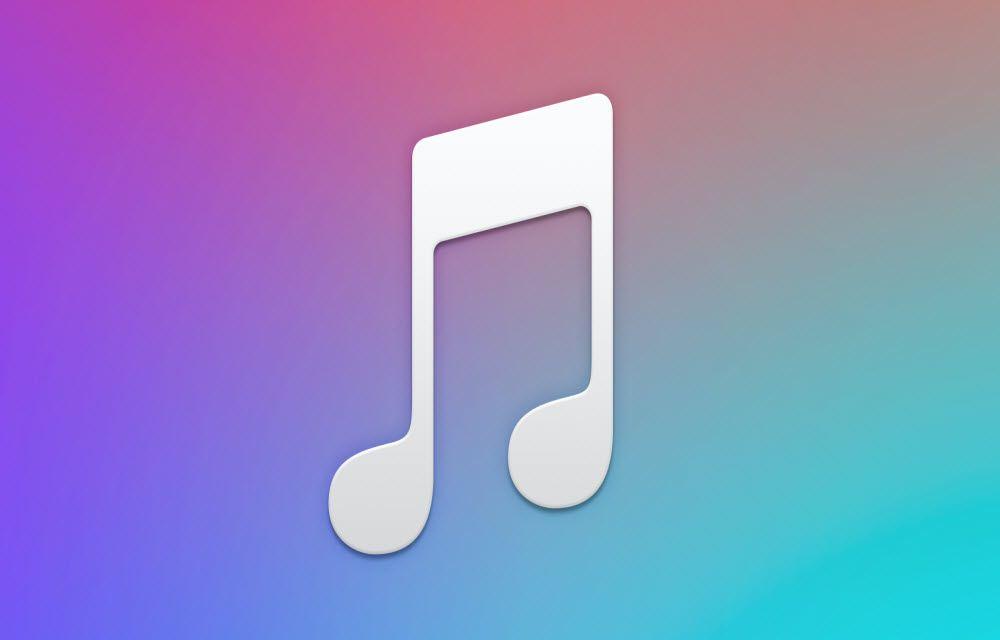 Locate iTunes Library File, Change Backup Location & Delete iTunes Duplicates in Windows 10