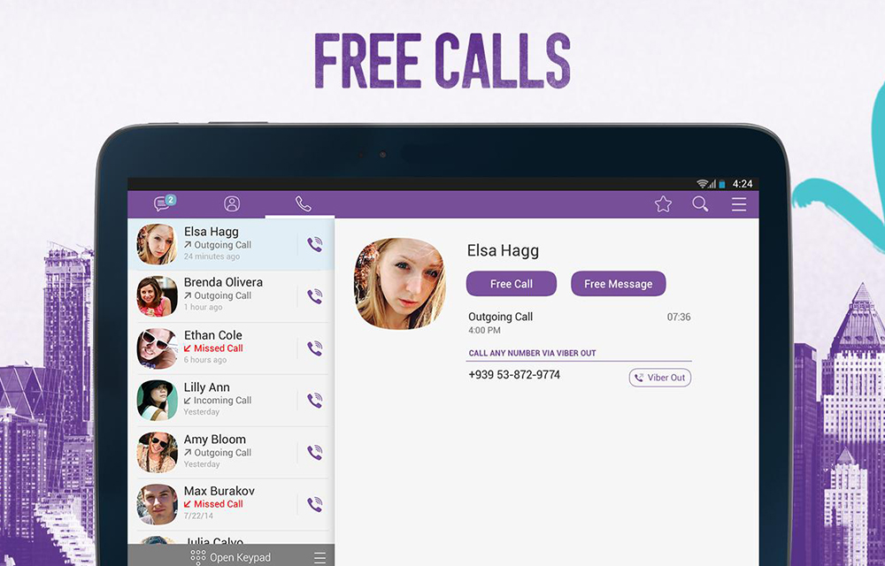 best-voip-or-video-chat-apps-for-android