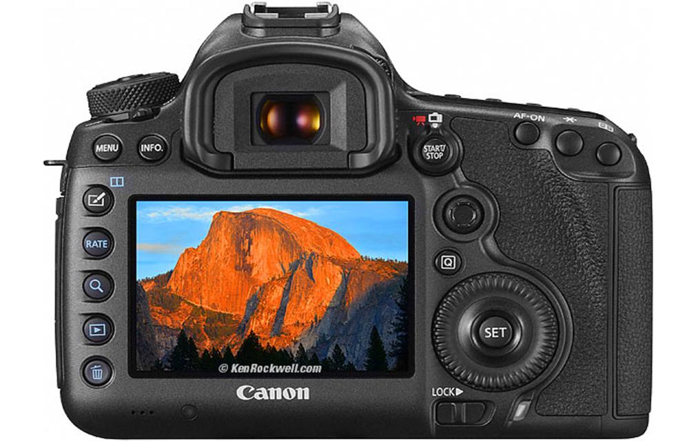 canon-5ds-r-camera-back