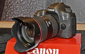 canon-5ds-r-camera-review