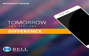 indian-company-to-launch-a-rs-500-smartphone
