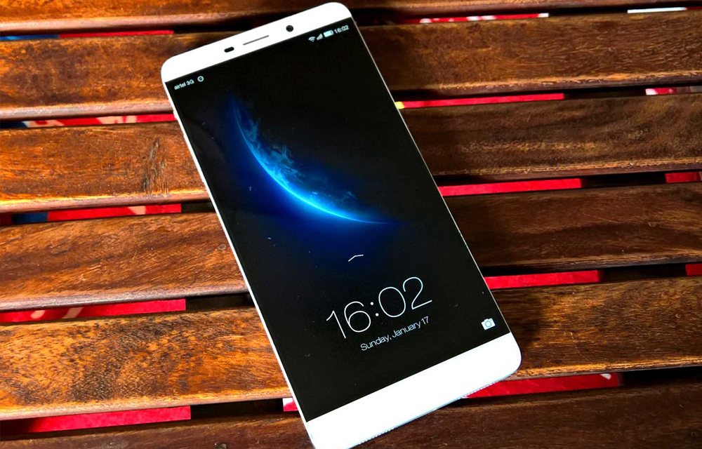 leeco-le-1s-smartphone-tips-and-tricks