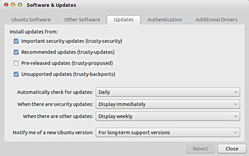 Disable-automatic-updates-in-ubuntu-step-3