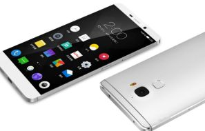 Honor 5X Vs. LeEco Le 1S: Full Comparison Guide for Buyers