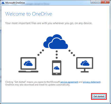 How to Remove Duplicate Songs from OneDrive-2