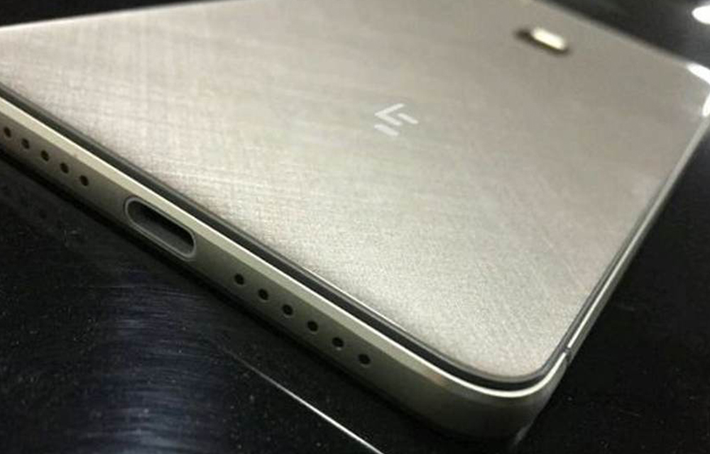 LeEco Le 2 Pro Images and Specifications Leaked