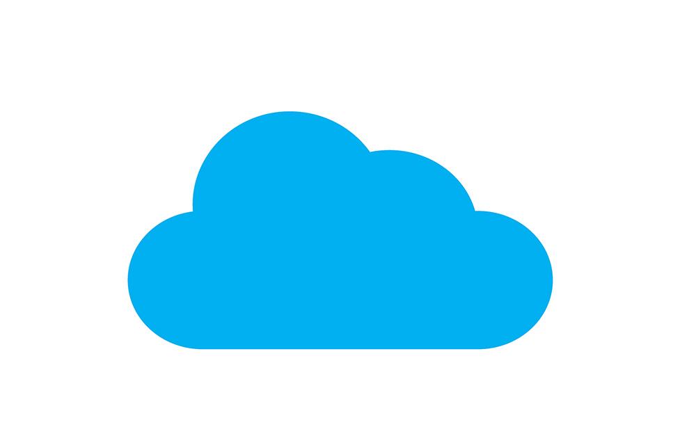 Top Online Cloud Storage Solutions