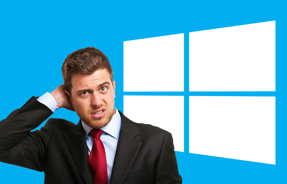 how-to-find-installation-date-of-windows