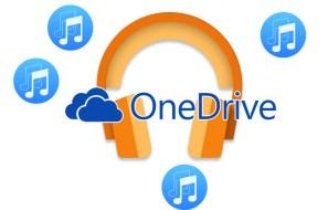 remove-duplicate-songs-onedrive-cloud-microsoft