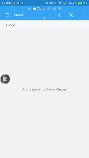 ES File Explorer -6