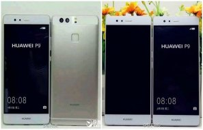 Huawei P9 Specs and Complete Details