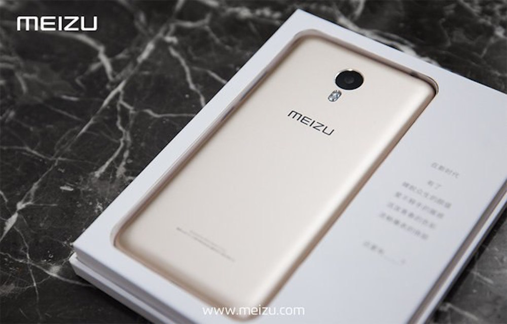 Meizu M3 Note Specs, Opinion, Pros and Cons