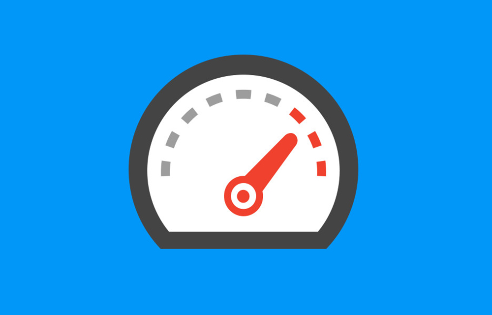Website Speed check tools