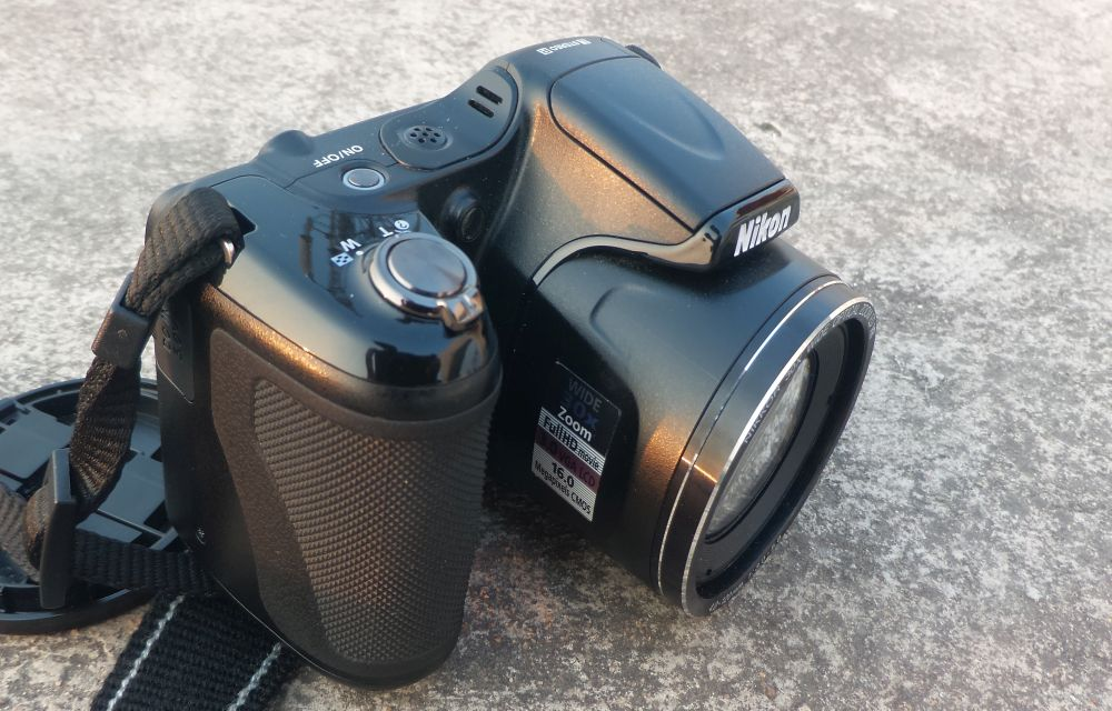 asus-zenfone-zppm-camera-sample-1