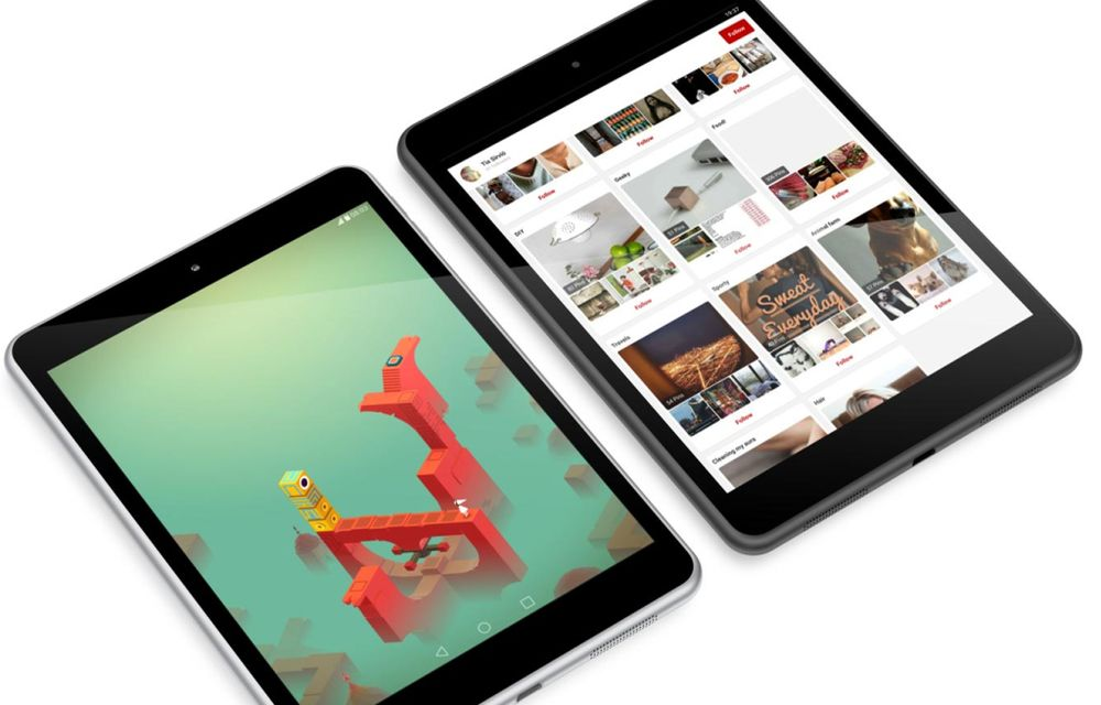 Nokia Android Phones and Tablets Coming Soon, a Turn Around by Nokia