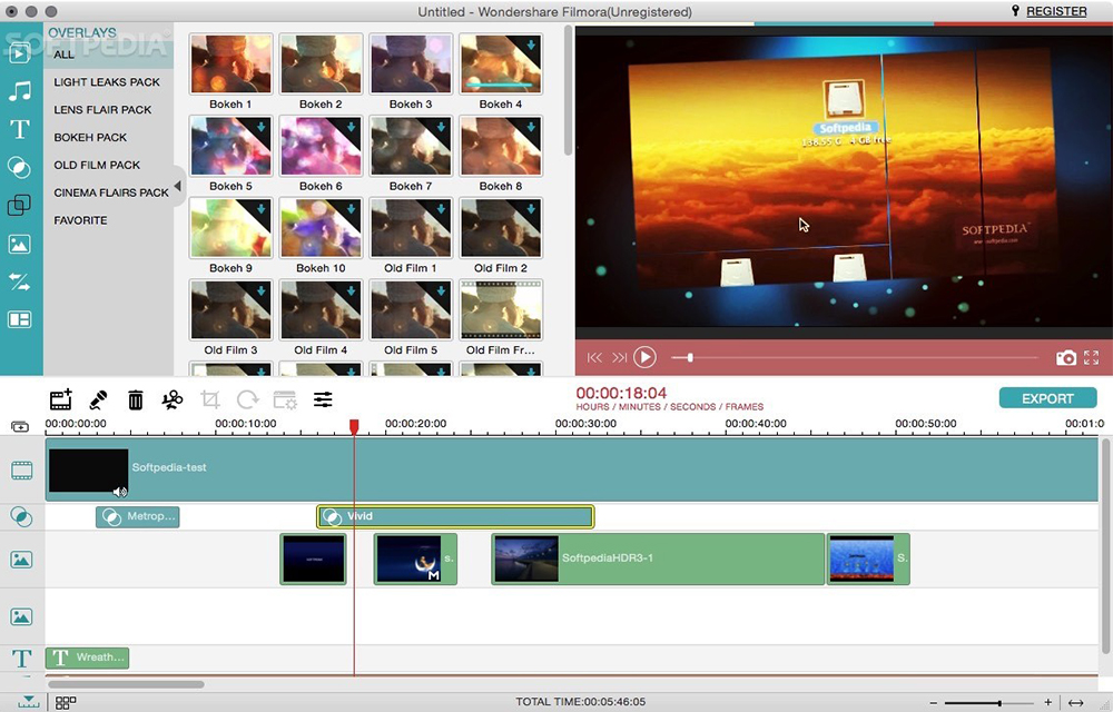 Video Editing Softwares for Android Smartphones