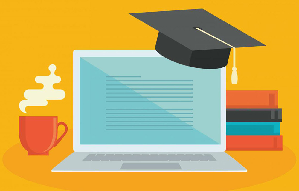 Best Learning Websites For Students