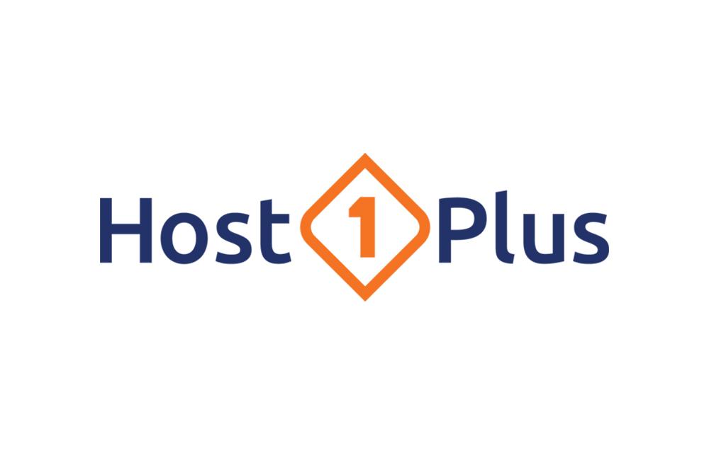 Host1Plus VPS Hosting Review