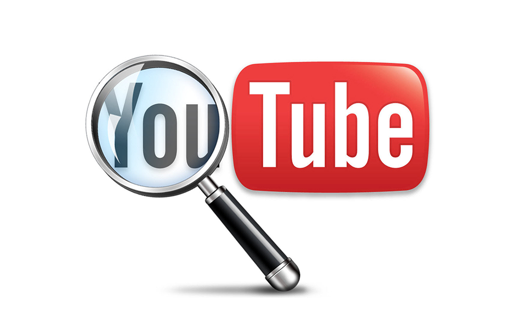 Youtube Search Tips and Tricks