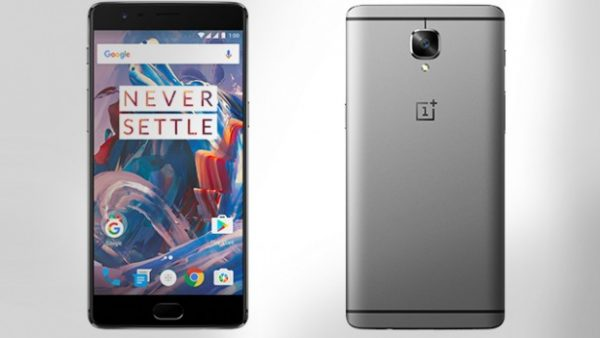 reasons to buy oneplus 3