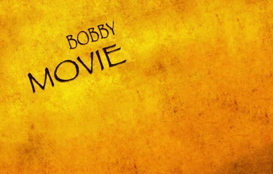 Bobby-Movie-Box