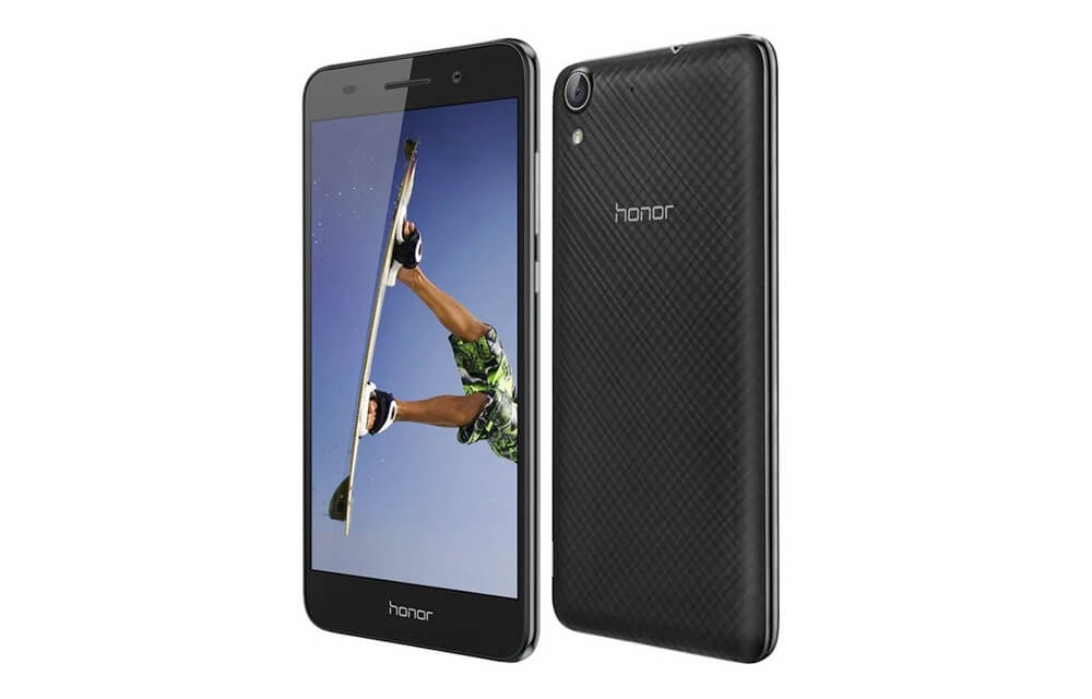 Huawei Honor 5A Specs, Price, Release, Review, Camera, Features, Pros and Cons