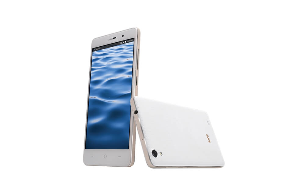 Lyf Water 6 Specs, Price, Release, Review, Camera, Features, Pros and Cons
