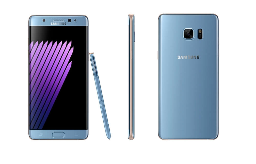 Samsung galaxy note 7 full specs review price release for Galaxy note 2 release date features