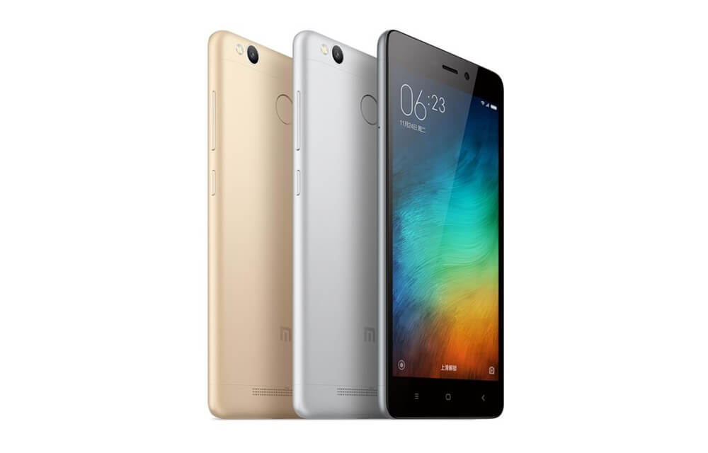 Xiaomi Redmi 3S Prime Specs, Price, Release, Review, Camera, Features, Pros and Cons