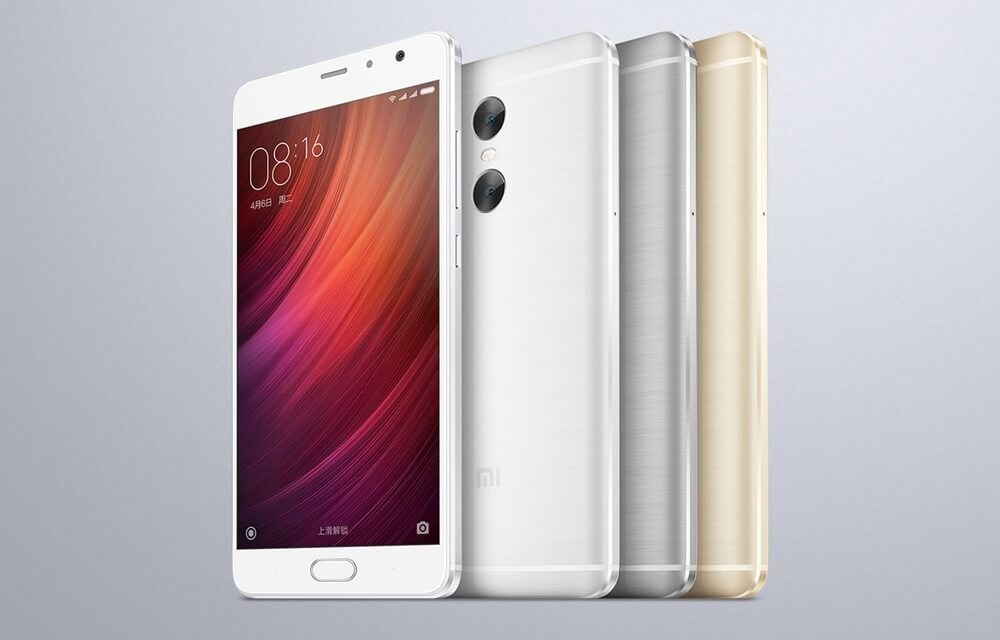 Xiaomi Redmi Pro Specs, Price, Release, Review, Camera, Features, Pros and Cons