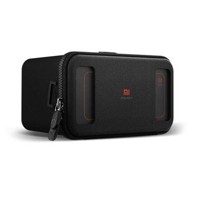 Xiaomi VR Virtual Reality 3D Glass