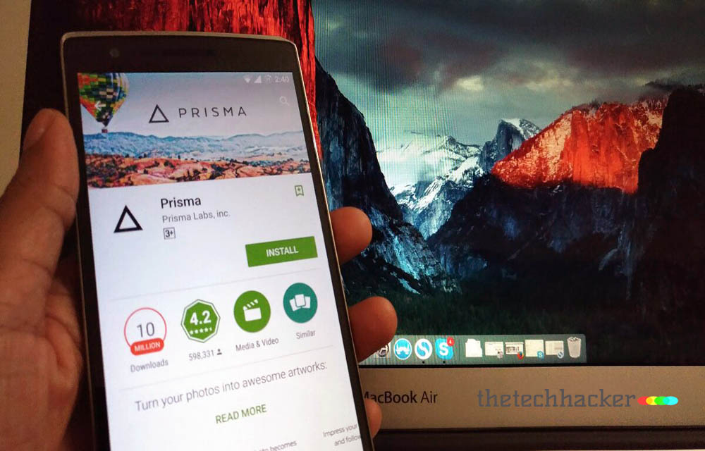 2-best-prisma-alternative-apps-with-more-filters-and-fast-conversion-copy