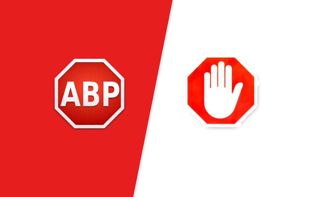 Adblock-Plus-remove-google-youtube-facebook-advertisements-and-