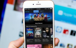 how-to-buy-songs-from-itunes