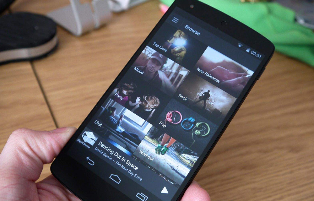 how-to-download-music-from-spotify-in-android