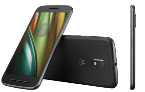 Motorola Moto E3 Power Specs, Review, Price, Release Date, Opinions, Pros and Cons