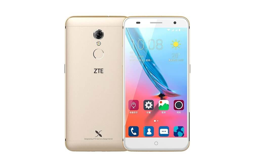 zte-small-fresh-4-specs-price-release-review-camera-features-pros-and-cons