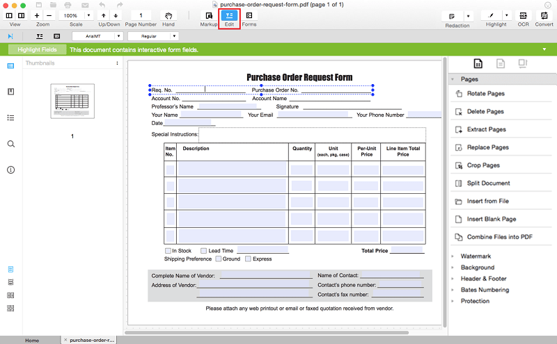 fill-out-pdf-forms-and-create-pdf-forms