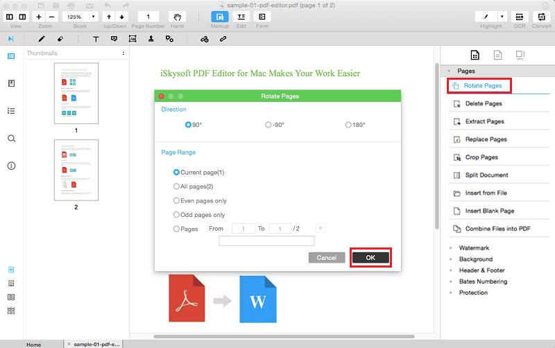mac-pdf-editor-rotate
