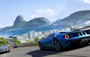 8 Best Car Racing Games for Android